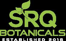 SRQ Botanicals